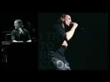 Daniel Powter - Crazy All My Life 2012 Warner Никитин