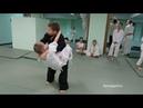 Спортивная секция по борьбе для детей в Подольске и Климовске