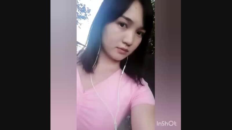 InShot_20181025_210502049.mp4