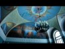 24.06.18. МУЗЕИ. Москва. Исторический музей. Надежда Михайловна Полунина