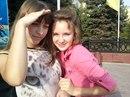 Мария Пустограева фото #45