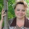 Екатерина Нагель