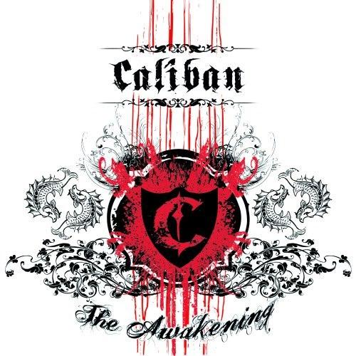 скачать торрент дискографию Caliban - фото 2
