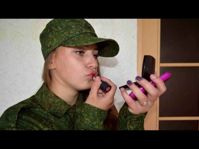 Мисс Ошмяны -2016 (Шапоренко Алина)