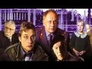 Бандитский Петербург 4 - 5 серия 1080р 48 фпс