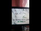 Где же сказка Песенка Герды из кф Тайна Снежной Королевы. Исп. Е. Шевцова