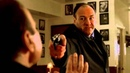 The Sopranos Tony Raging - The Collection ALL 6 SEASONS Originals by Kenneth Gainz