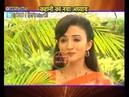 Aapke Aa Jaane Se Sahil Vedika's HAPPY FAMILY AfterLeap
