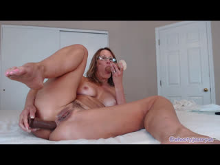Chaturbate private anal double penetration camgirl jess ryan