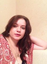 Оксана Рябухина