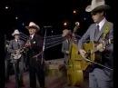 """Kentucky Mandolin"" - Bill Monroe & The Blue Grass Boys"