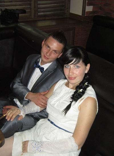 Тема Николаев, 19 июня , Киров, id172008696