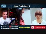 CheAnD TV - Андрей Чехменок Потерял ЛОПАТУ - Где ЛОПАТА