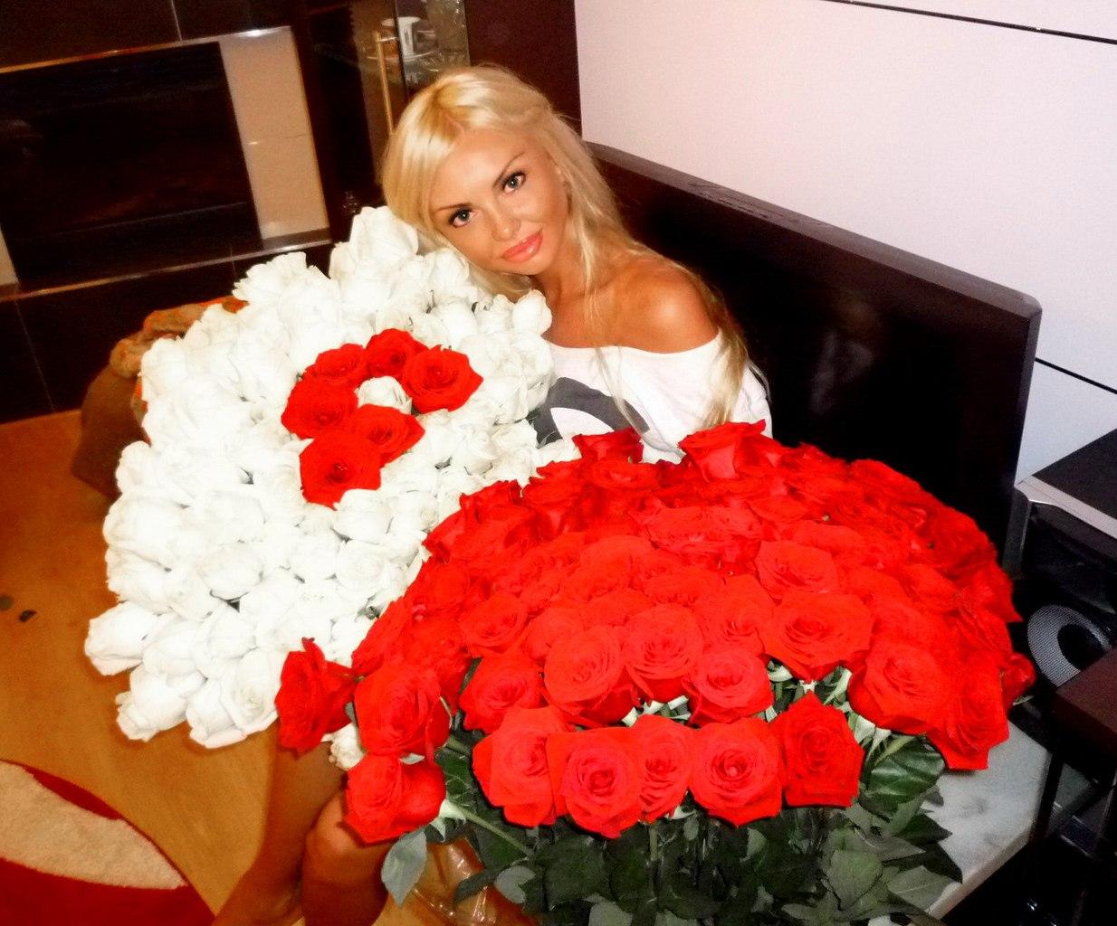 Алёна Нельсон, Киев - фото №5