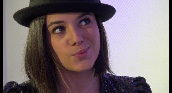 Questions de fans à Alizée  @ La Voix du Nord [03-04-2013]   RfBbv1-oHec