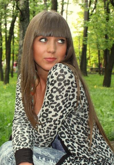 Тамара Абдулалиева, 5 августа , Ивано-Франковск, id16257771