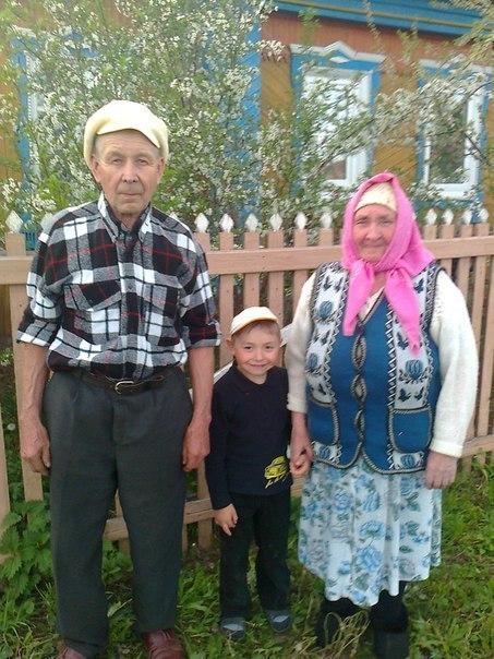 ДТП Киров фото
