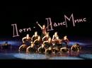 It's Showtime DanceMix - танцевальная студия Divadance