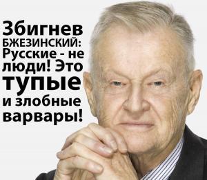 Террористы нарушили перемирие более 2 тысяч раз. Из-за этого погибло 89 украинских воинов, - Украина в ООН - Цензор.НЕТ 7569