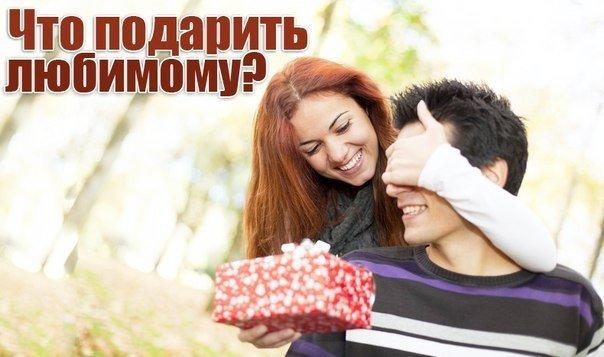 А ТЫ СКУПИЛАСЬ К НОВОМУ ГОДУ?! Девочки, порадуйте себя, всю семью и конечно же котейку! ТОТАЛЬНЫЕ СКИДКИ И РАСПРОДАЖИ - bm-prosto.ru/p.people