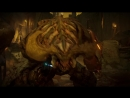 DOOM official trailer