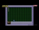 GameCenter CX LE6 - Famicom 30th Anniversary [720p 60fps]
