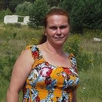Татьяна Губинская, 30 января , Архангельск, id20462362