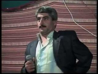 Asif Merd, Meshedibaba, Agamirze 2-ci hisse meyxana