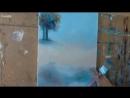 21 августа_ Маргарита Потороча_ Ромашковая нежность (720p)