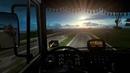 Euro Truck Simulator 2 1.01.16 RusMap)