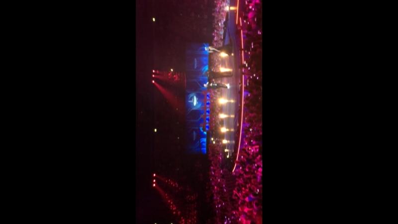 Концерт белые ночи Санкт Ретербурга