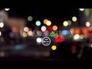Joris Delacroix - Oui Mais Non (Original Mix)