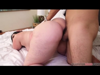 PlumperPass.18.01.01.Virgo.Peridot.New.Anal.Resolution.XXX.SD.MP4-KLEENEX
