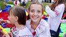 Хор австрійського бізнесу каже що з Путіним і Росією треба м'якше посол Олександр Щерба
