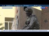 В Подмосковье почтили память солдат Софринской бригады Внутренних войск