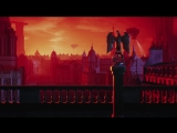 Wolfenstein  Youngblood – Official E3 Teaser
