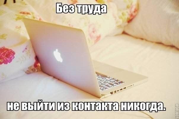 oicIwIAM1qo