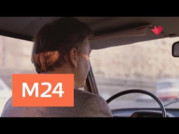 Кинофакты: новые тайны фильма Москва слезам не верит - Москва 24