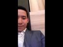 Шалқар Султанов Live