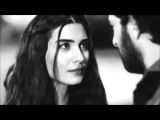 Omer & Elif I don't Wanna Love Somebody Else