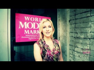 WMM Model Pre-Selection 2013