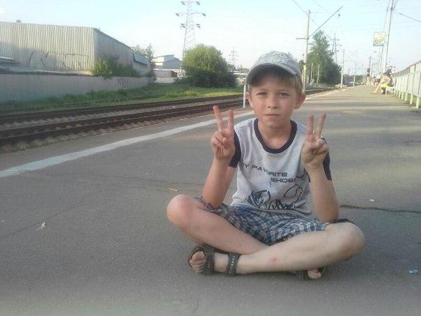 ВКонтакте Олег Моисеев фотографии