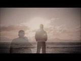 I Just Wanna Stop - Gino Vannelli (lyrics)