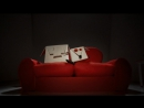 Erricond - Poltergeist (EDM video)
