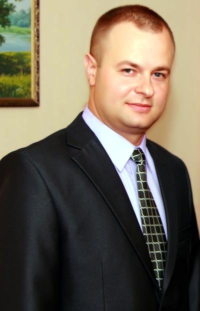 Виталик Коваленко, 5 апреля , Винница, id188596314