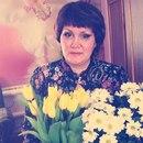 Фото Светланы Тиуновой №24