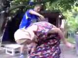 Внучик набири бабушке вады дапошла нахуй ай внучик