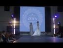 [v- body для первой брачной ночи на конкурсе красоты