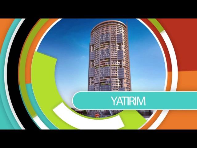 Evalalim.com Melek Demircioğlu TVem
