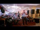 manvel agayan asha dla 2013